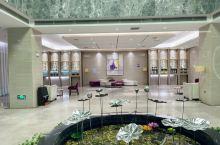 环境优美,多次预定,胜芳最满意的酒店。