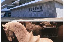 探秘博物馆|天辽地宁的五千年|辽宁省博