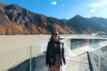 """实拍西藏然乌湖风景如画,但也是藏东""""水葬场"""",你愿意去旅游吗"""