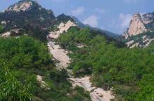 东岳泰山旅游攻略