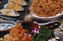 中山美食|出品稳定N刷的日式烧肉
