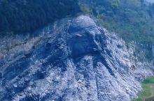 山雕的壮观
