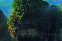武夷山的美景