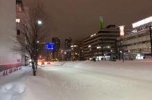 2019日本札幌市