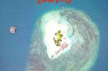 第八集/孤岛