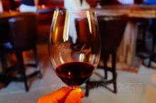 纳帕谷鹿跃酒庄|首次海外酒庄自驾之旅