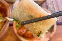   首尔 一家藏在巷子里的泰国菜