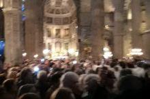 葡萄牙最著名教堂