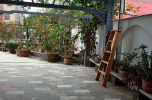 上饶·江西 ,我家的后花园