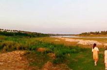 家乡河~渭河~ ~陪伴女儿周末游~ ~女儿长大了,父母变老了,我们也不再年轻了…… ~乐观积极,过好