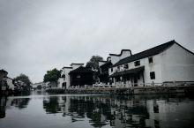 江苏湖州的南浔古镇真的是太美了,特别是晚上,可以没有订到古镇百间楼的民宿,不然感觉会更好