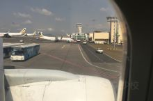 埃塞俄比亚机场