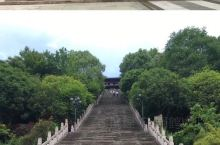 江南长城丨浙江临海台州府城墙