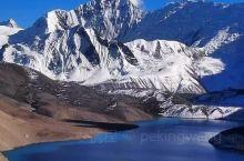 尼泊尔的纳加阔特,徒步的天堂
