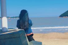 抛开世俗喧嚣,这个夏天去看海吧~