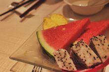 珠海网红餐厅