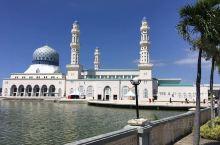 马来西亚沙巴州