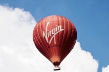 极限运动给这次旅行增添无限乐趣 土耳其不仅又奇幻的美景, 还有刺激高空滑翔伞和大峡谷越野摩托车等等项