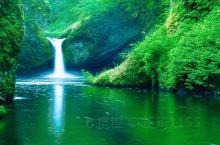 人生就像一场旅行! 什么是起点?什么是终点?都無所谓了! 放弃一切记!
