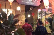美食每刻[Askance] 胡志明市·越南