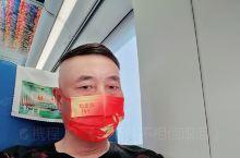 #中秋国庆出游打卡 #旅行本该三亚