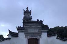 普陀山风景