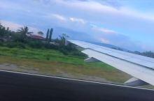 菲律宾自由行路线安排
