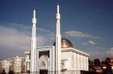 泗水清真寺