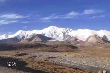 """/ 西藏 不再是你遥不可及的梦  """"逃跑计划"""" 等你来团  和我们一起出发吧"""