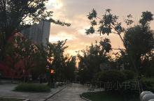 合肥胜利广场