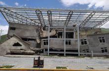 玉树大地震