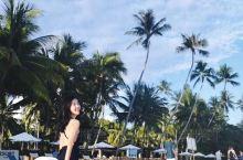 菲律宾跳岛游 | 小众海岛打卡攻略