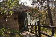 英山的特色民宿,每晚800到10000元,来看看它里面怎么样