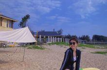 东山岛冲浪体验