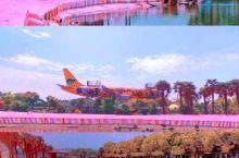 """夏日避暑好去处 7月,总要去趟苏州太湖吧  『太湖大岛•色彩系全湖景轻奢民宿』 - """"七月的生活里,"""