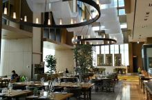 Ritz.Carlton吉隆坡