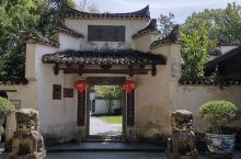 江西(5A)景德镇古窑民俗博览区