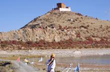 云旅行|西藏小众游日托寺