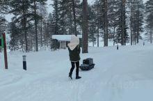 芬兰,想念这个我爱的国家。