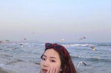 秦皇岛•北戴河