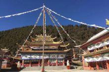 西藏,几万公里的自驾游,真的不愧是骨灰级自驾游路线,一路上的风景是真的很无法用语言形容,壮丽雄伟,天