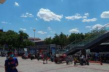 林州汽车站