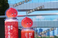 gaga就要桃子乌龙才上市原因竟是这个?