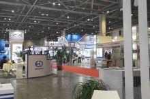国际气体设备展