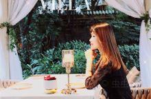 十一去哪儿?来童话城堡里吃浪漫法餐吧