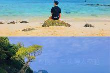 甲米 | 度假天堂不仅只有皮皮岛