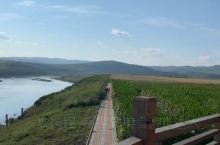 中俄界河!!