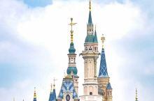 迪士尼旅游