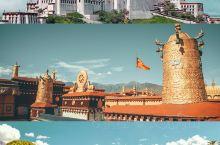 为什么要去西藏?因为我想🚞一措再措