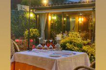 巴塞罗那 适合约会的餐厅推荐